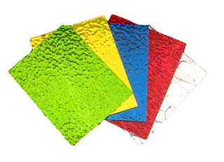 Famous Colored Glass Sheets Component - Printable Coloring Pages for ...