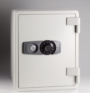 Howard's ironmongery - Key Boxes, Letter Boxes, Cash Boxes & Safes