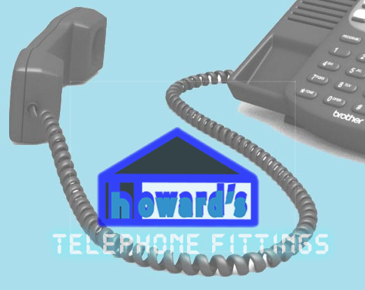 telephonetitle