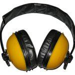 Safety-Ear-Muffs