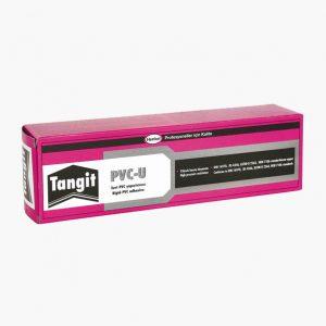 TANGIT - PVC Glue