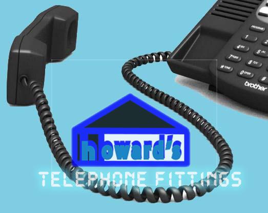 telephonetitle